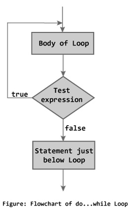 c-do-while-loop