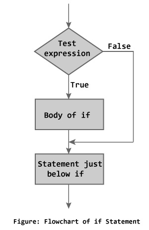 flowchart-if-programming_0